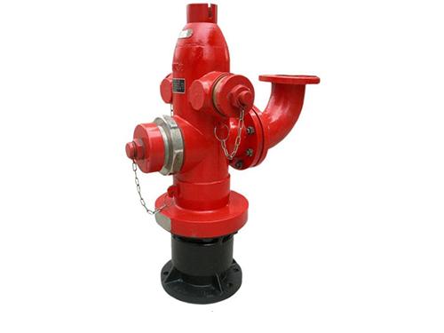 消火栓箱、消防柜内置配件