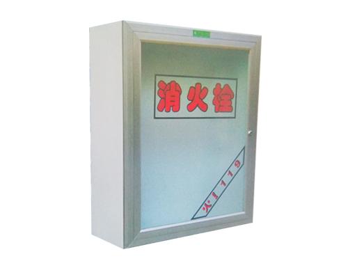 普通型(明)消火栓箱